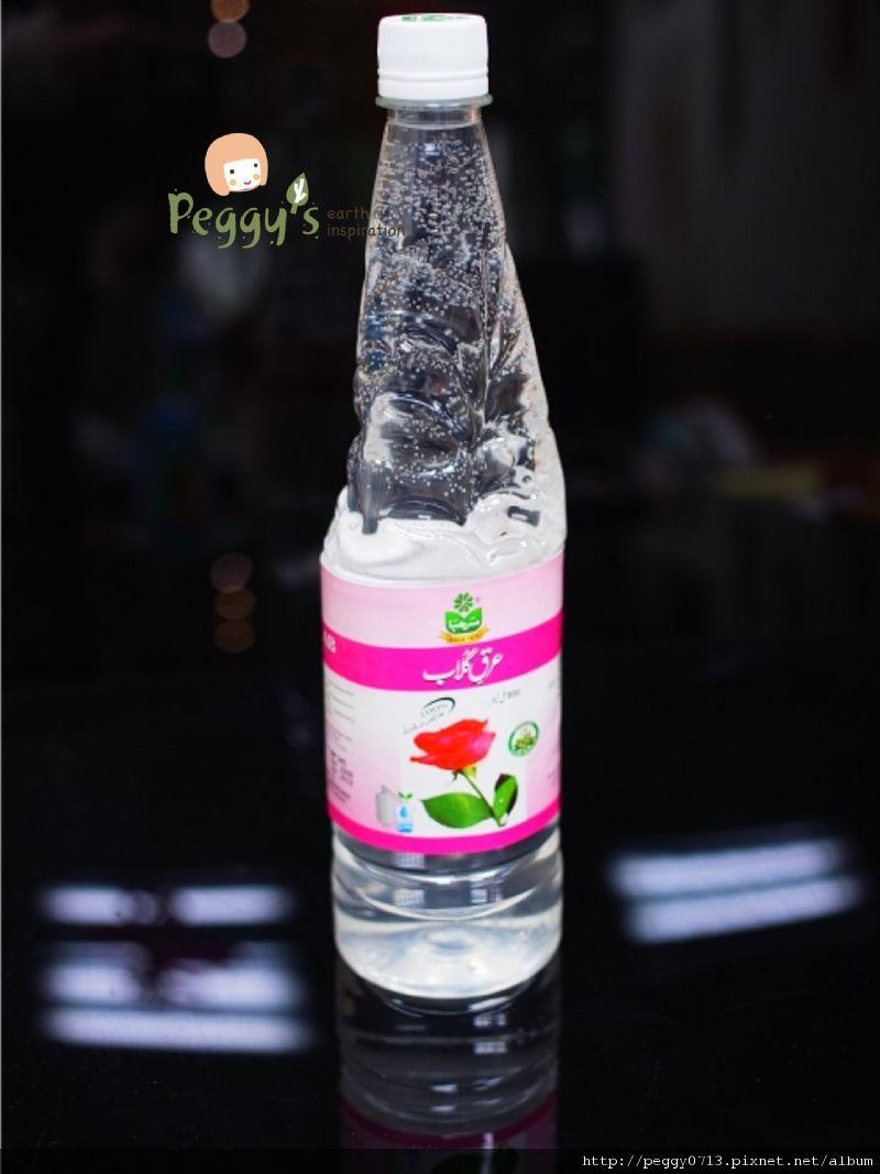 玫瑰水2.jpg
