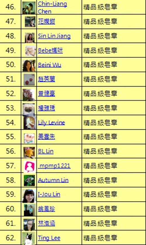 中獎名單04-FB.jpg