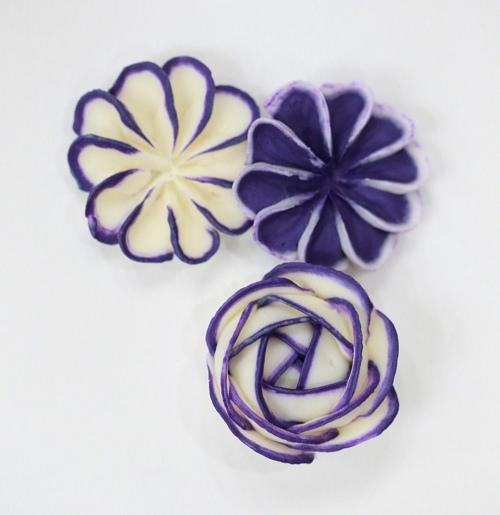 紫羅蘭4.jpg