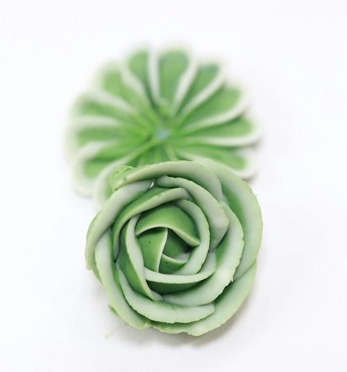 翠綠3.jpg
