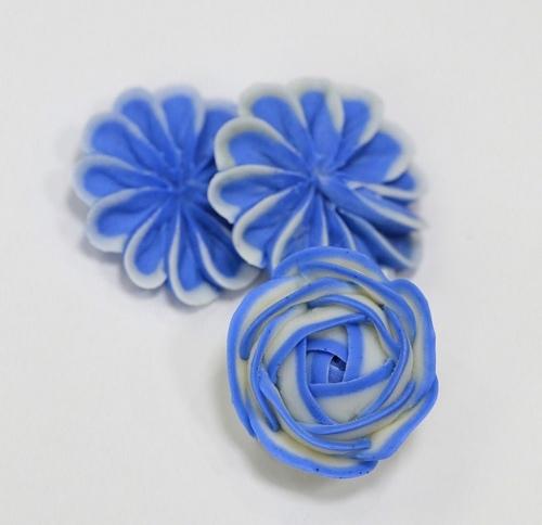 藍寶石4.jpg