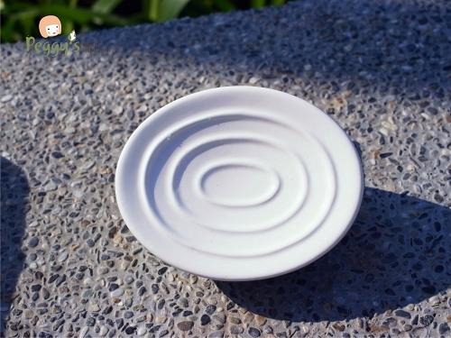 皂盤003.jpg