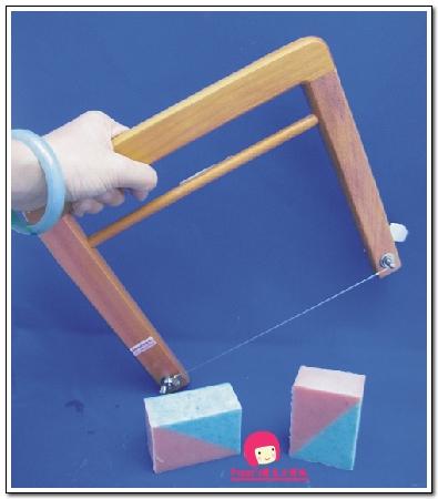 木製線刀6.jpg