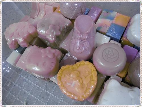 包皂.jpg