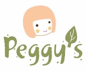peggy's@logo-透明2.jpg