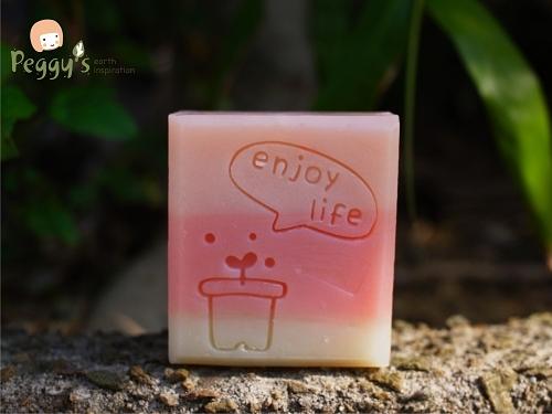 enjoy life盆摘3.jpg