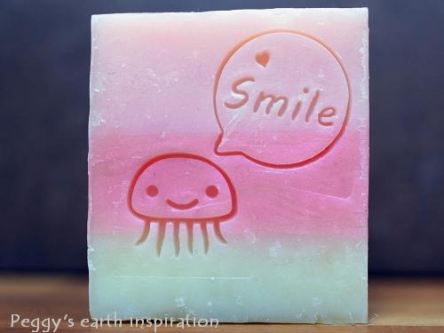 水母smile.jpg