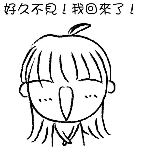 0501-1.jpg