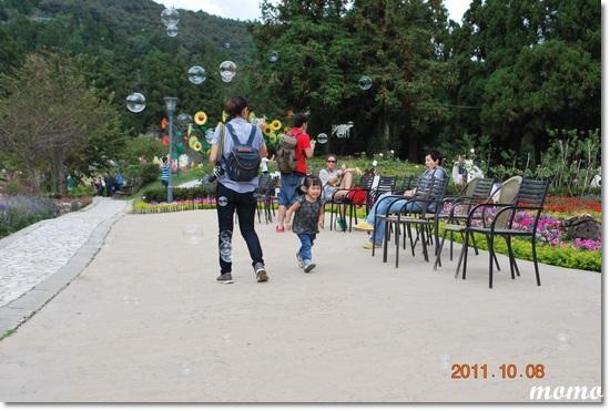 小瑞士花園_0023_調整大小.JPG