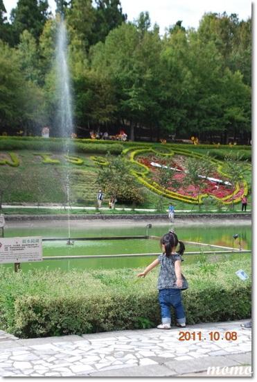 小瑞士花園_0043_調整大小.JPG