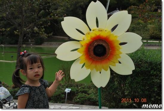 小瑞士花園_0046_調整大小.JPG