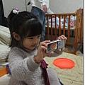 DSC00136 (360x480).jpg