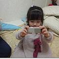 DSC00139 (480x360).jpg