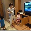 2012-08-01 12.24.14_調整大小