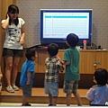 2012-08-01 12.26.57_調整大小