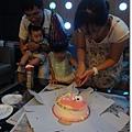 2012-08-01 12.51.33_調整大小