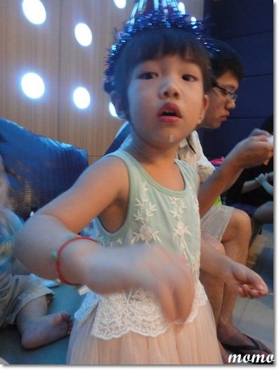 2012-08-01 12.58.58_調整大小