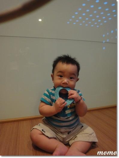 2012-08-01 13.10.17_調整大小