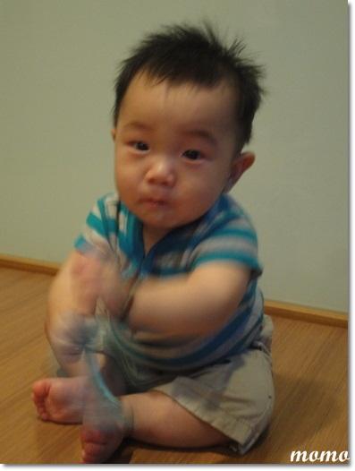 2012-08-01 13.12.38_調整大小