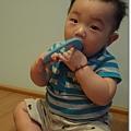 2012-08-01 13.12.43_調整大小
