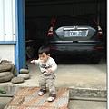 IMG_0106_調整大小