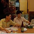 酒席-小叔37_調整大小.JPG