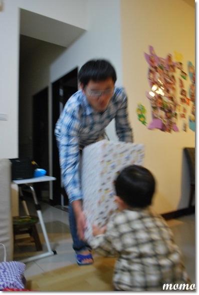 DSC_2025_調整大小.JPG