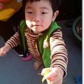 IMG_20140202_071437_調整大小.jpg