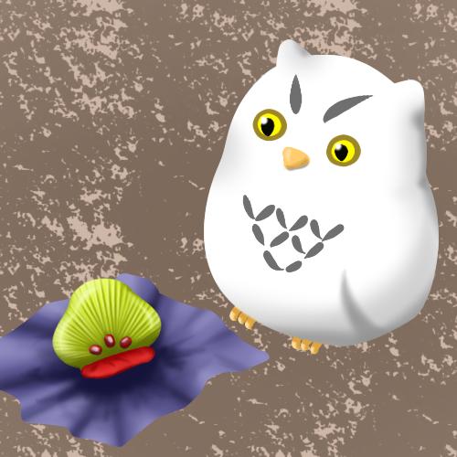 20141114-hukurou2