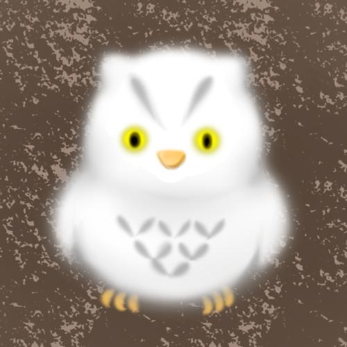 20141114-hukurou