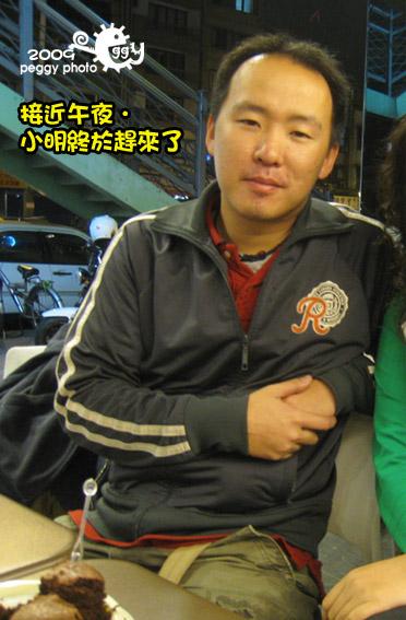 2009異我08.JPG