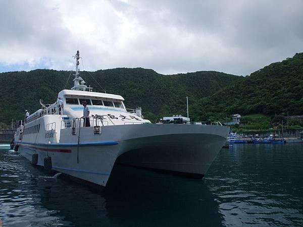 DSCF5633