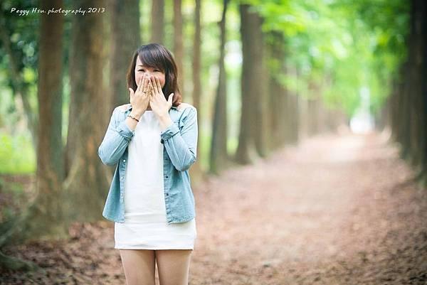 森林-4-1