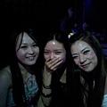 IMG_20120811_003413