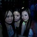 IMG_20120811_005200