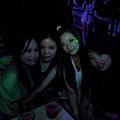 IMG_20120811_005239