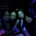 IMG_20120811_005316