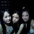 IMG_20120811_005525