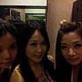 20120811_011329