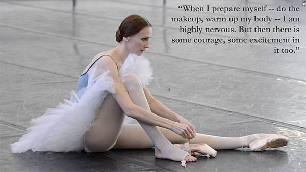 120920023252-zakharova-ballet-practice-horizontal-large-gallery