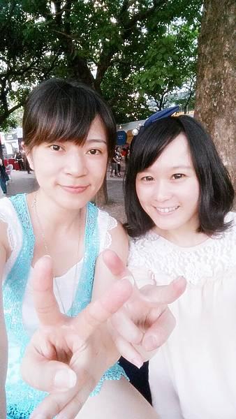 MYXJ_20141025151909_fast.jpg