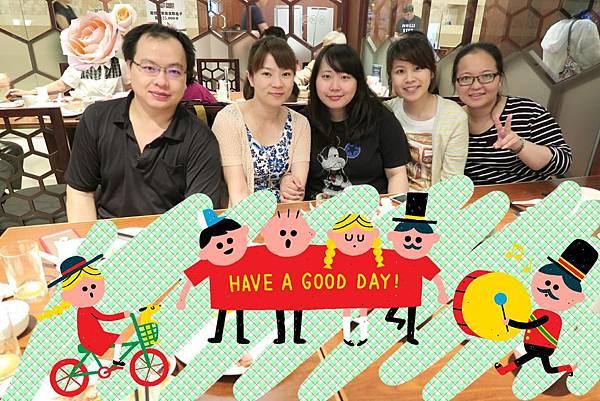 16-05-14-13-21-09-475_deco.jpg