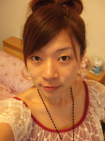 0719-愛情小套房11.JPG