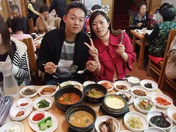 韓國day2-296.jpg