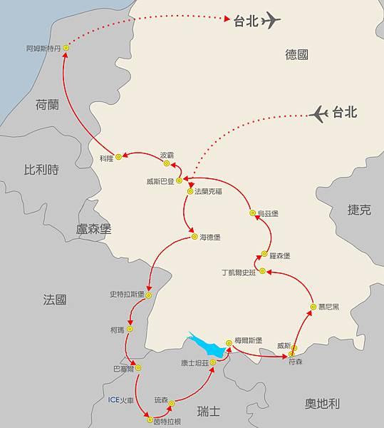 map-FRA-AMS.jpg