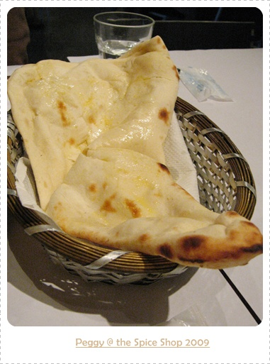印度菜-香料屋6