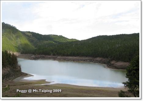 翠峰湖(3)