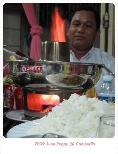柬埔寨吃辦桌-10
