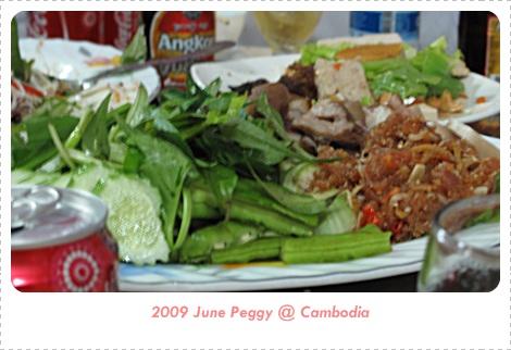 Cambodia 028.jpg