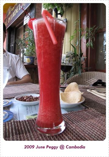 Cambodia 046.jpg